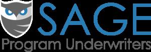 SAGE Logo Gallery